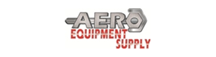 Aero Equipment Supply, LLC